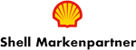 Shell Markenpartner